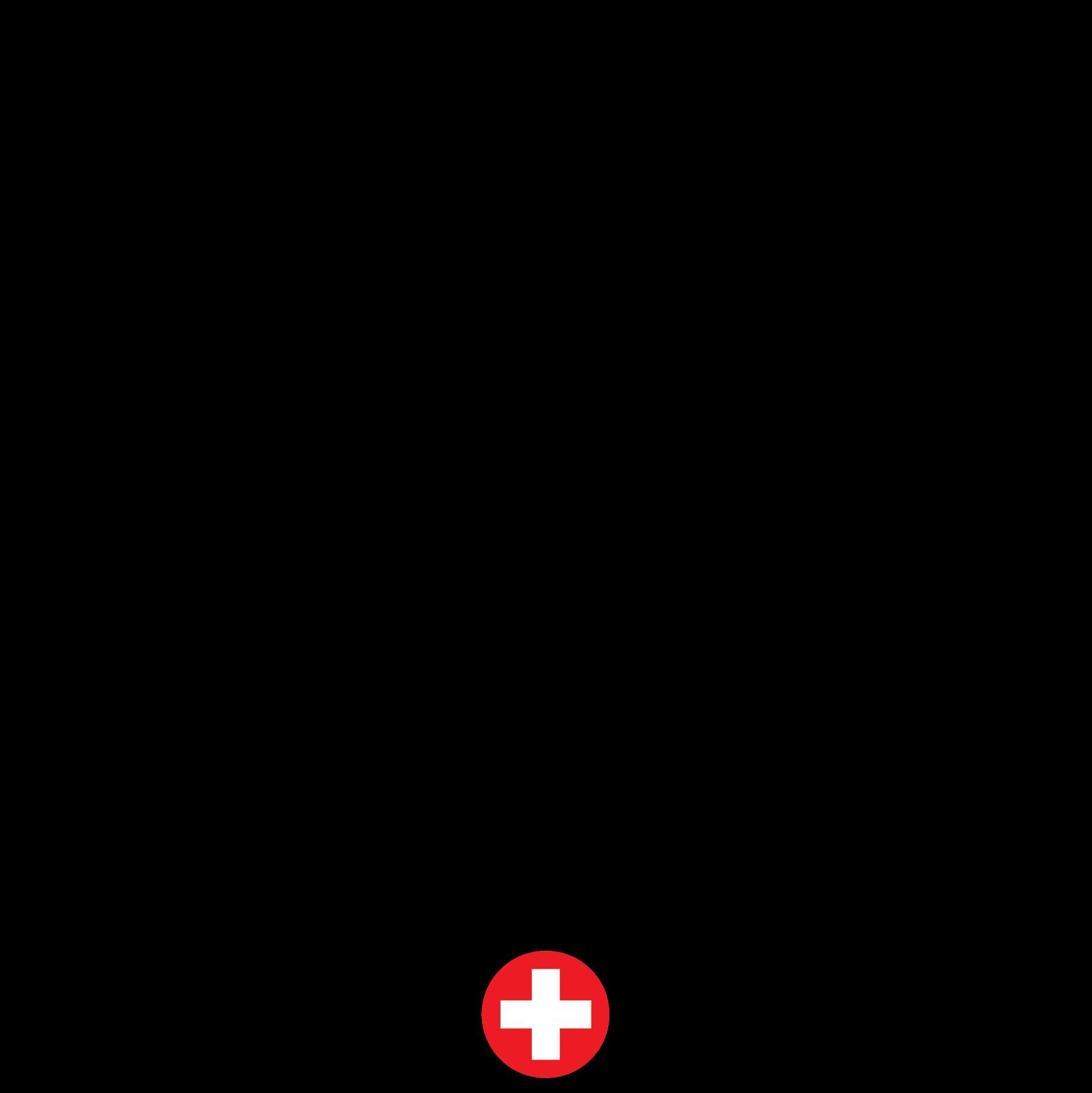 Swiss Association of Aerobic Gymnastics